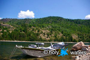 Drift-Boat-Columbia-River-Fly-Fishing-bC