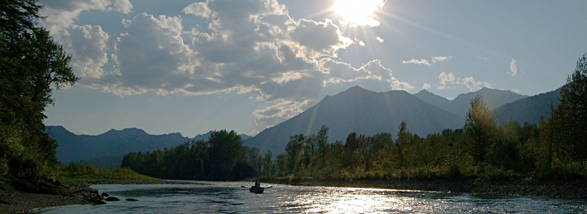 fernie river fly fishing guides